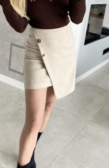 Spódniczka LISA